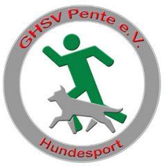 Logo des GHSV-Pente